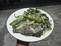 565Best foods cuisine of Bulacan 52.jpg