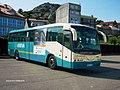 573 Arriva - Flickr - antoniovera1.jpg