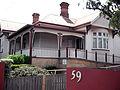 57 Hobart Rd Kings Meadows, Launceston, Tasmania.JPG