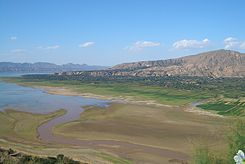 5916-Linxia-County-Daxiahe-fall-into-Liujaixia-Reservoir.jpg