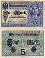5MarkDarlehenskassenschein1917.jpg