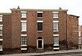 5 Mount Street, Liverpool.jpg