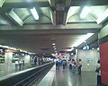 5 Points MARTA Station.jpg