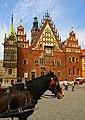 5 Wroclaw 008.jpg