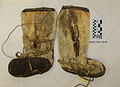 61-124-M, Uniform, Boots, Antarctic Expedition, Admiral Byrd (5415423251).jpg