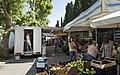 61029 Urbino, Province of Pesaro and Urbino, Italy - panoramio (10).jpg