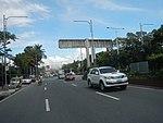 6315NAIA Road Santo Niño, Parañaque City 08.jpg