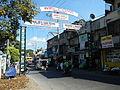 6509 San Jose del Monte City Bagong Buhayfvf 06.JPG