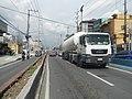6542Cainta, Rizal Roads Landmarks 25.jpg