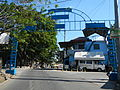 6592San Jose del Monte City Bagong Buhay Hall Chapelfvf 32.JPG