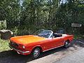 65 Ford Mustang (6136121133).jpg