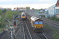 66108 and 222022 Loughborough.jpg