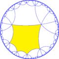 662 symmetry zz0.png
