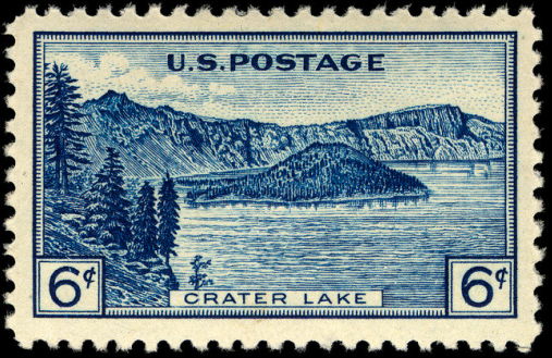 File:6c National Parks 1934 U.S. stamp.tiff