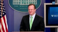 File:7-12-10- White House Press Briefing.webm