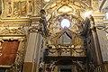 7- Chiesa di S. Pietro in Valle.jpg