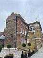 70 Wandsworth High Street, Wandsworth, September 2021 2.jpg