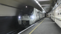 717005 arriving at Moorgate.png