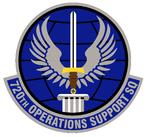 720 Operations Spt Sq emblem.png