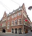 72375-Vlaamse Leergangen 3.jpg