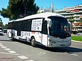 733 Plana - Flickr - antoniovera1.jpg