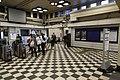 7355713792 7ba5d7d6e0 o Embankment Station Concourse.jpg