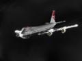 747-ba9.png