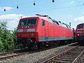 752 004 Koblenz Luetzel 02062012 01.JPG