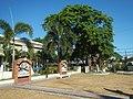 7573City of San Pedro, Laguna Barangays Landmarks 09.jpg