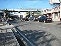7785San Miguel, Manila Roads Landmarks 08.jpg