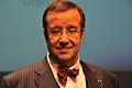 7 Toomas Hendrik Ilves.jpg