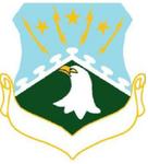812 Air Base Gp emblem.png