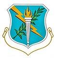 832dad-emblem.jpg