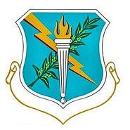 832dad-emblem