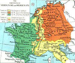 843-870 Europe.jpg