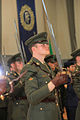 85th Cadet Class Commissioning (4293796378).jpg