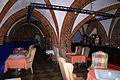 8803viki Stary ratusz. Wnętrze Piwnicy Świdnickiej. Foto Barbara Maliszewska.jpg