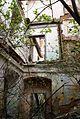 8860viki Pałac w Maniowie Małym. Foto Barbara Maliszewska.jpg