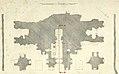 8th century Masrur temple ground plan.jpg