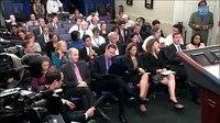File:9-7-11- White House Press Briefing.webm