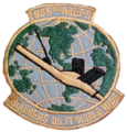 905th Air Refueling Squadron - SAC - Patch.png