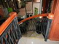 9066jfHoly Angel University Nepomuceno Museum Pampangafvf 06.JPG