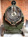 90cm Projector Anti-Aircraft Flickr 8616022073.jpg