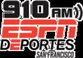 910 ESPN Deportes San Francisco.png