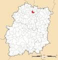 91 Communes Essonne Longjumeau.png