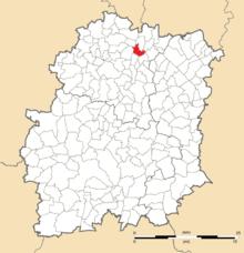 Longjumeau Wikipédia