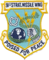 91st-strategicmissilewing-patch.png