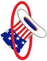 94th Aero Squadron - Emblem.jpg