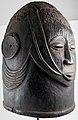 9541h Igala Helmet Mask, Nigeria (5113774036).jpg