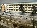 9667Cubao Quezon City Landmarks 04.jpg